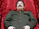 The Death Of Stalin — U.S. Trailer