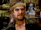 The Deer Hunter: 40th Anniversary (4K Restoration) - Trailer