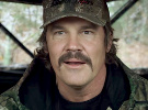 The Legacy of a Whitetail Deer Hunter - Official Trailer