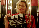 HBO's The Deuce: Season 2 — Official Teaser Trailer
