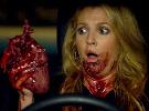 Netflix's Santa Clarita Diet: Season 2 — Official Trailer