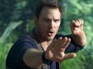 Jurassic World: Fallen Kingdom — Final Trailer