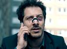 Netflix's Dogs of Berlin - Official Trailer