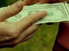 CBS' One Dollar — Official Teaser Trailer