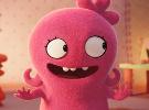 UglyDolls — Official Trailer
