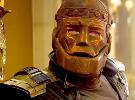 Doom Patrol: Season 1 — Official Teaser: 'Happy Holidays'