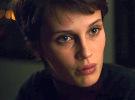 Double Lover — U.S. Trailer