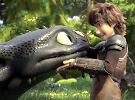 How to Train Your Dragon: The Hidden World — Official Trailer