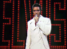 Elvis Presley: The Searcher — Trailer