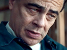 Showtime's Escape At Dannemora - New Official Trailer