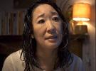 BBC America's Killing Eve — Trailer