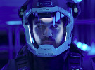 Syfy's The Expanse: Season 3 — Official Trailer