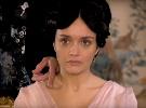 Vanity Fair — U.S. Trailer