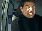 Mission: Impossible - Fallout - Behind-the-Scenes Featurette: 'Helicopter Stunt'