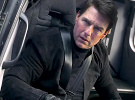 Mission: Impossible - Fallout — New Trailer