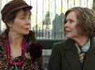 Finding Your Feet — U.S. Trailer