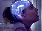 The Female Brain — Trailer