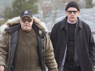 First Reformed — Behind-the-Scenes Featurette: 'Paul Schrader's Process'