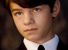 Disney's Artemis Fowl — Official Teaser Trailer
