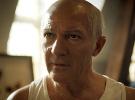 NatGeo's Genius: Picasso — New Trailer