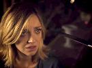 Clara's Ghost - Trailer