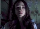 Ghostland — International Trailer