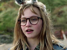 I Kill Giants — Trailer