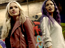 Marvel's The Gifted: Season 2 — Comic-Con Trailer