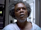 Glass — Extended TV Spot