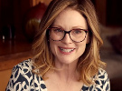 Gloria Bell — Official Trailer