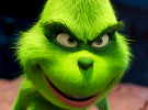 The Grinch — New Official Trailer