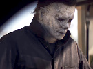 Halloween — Official Trailer