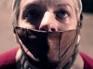 Hulu's The Handmaid's Tale: Season 2 — Official Trailer