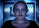 Hulu's The Handmaid's Tale: Season 2 — New Teaser Trailer