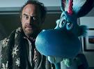 Syfy's Happy!: Season 2 — First-Look Trailer