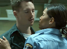 Heartlock - Official Trailer