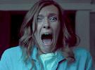 Hereditary — New Trailer