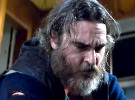 You Were Never Really Here — TV Spots