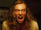 Hereditary — TV Spot: 'Toni Collette'