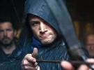 Robin Hood — Teaser Trailer