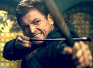 Robin Hood — Official Trailer