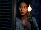 The Housemaid - U.S. Trailer