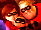 Incredibles 2 — New Official Trailer