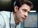 Tom Clancy's Jack Ryan - Behind-the-Scenes Featurette