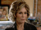 Jane Fonda in Five Acts - Official Trailer