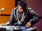 Netflix's ReMastered: Who Killed Jam Master Jay? — Official Trailer