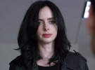 Marvel's Jessica Jones: Season 2 — New Trailer