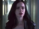 Marvel's Jessica Jones: Season 2 - Official Trailer