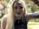 Josie — Trailer