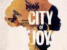City of Joy — Trailer